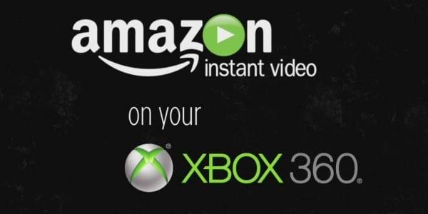 AmazonVideoXbox360
