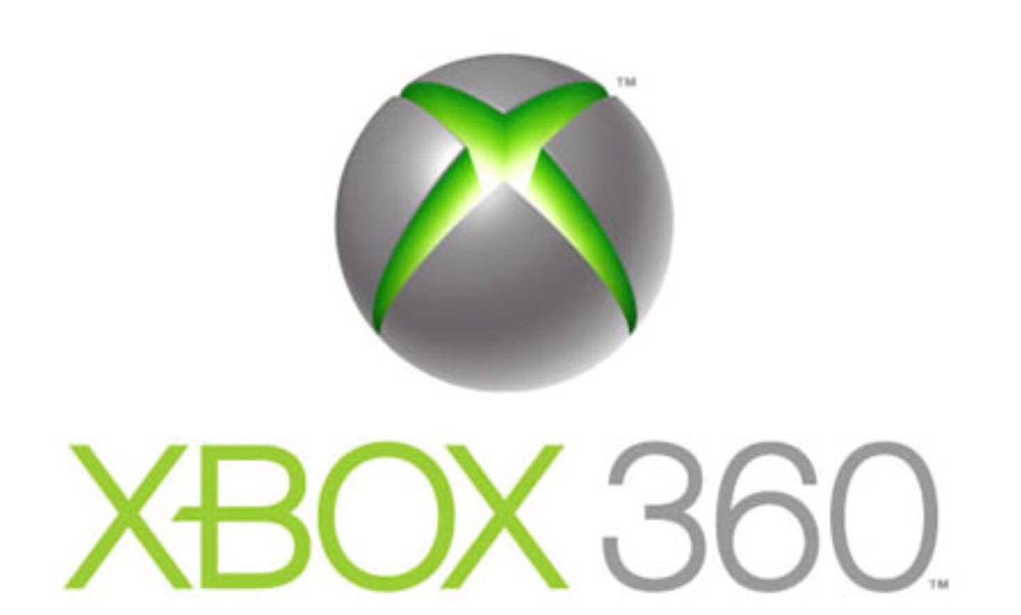 Xbox 360 Accounts for 47% share of console market