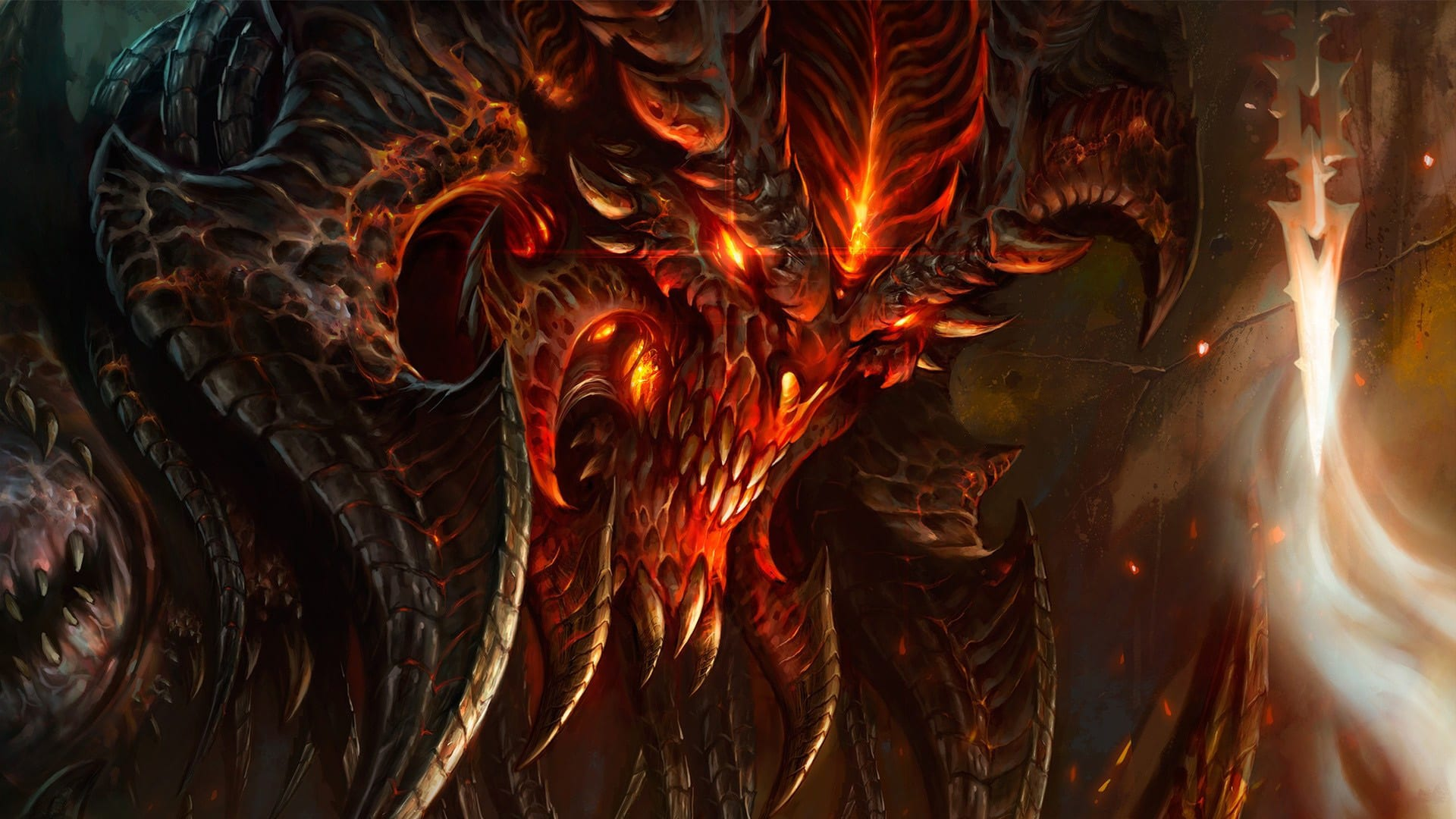 another date set for diablo 3 real-money auction house
