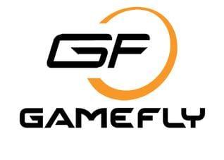 gameflylogo