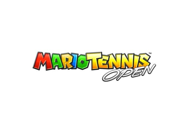 Mario Tennis Open Unboxing – Review Coming Soon