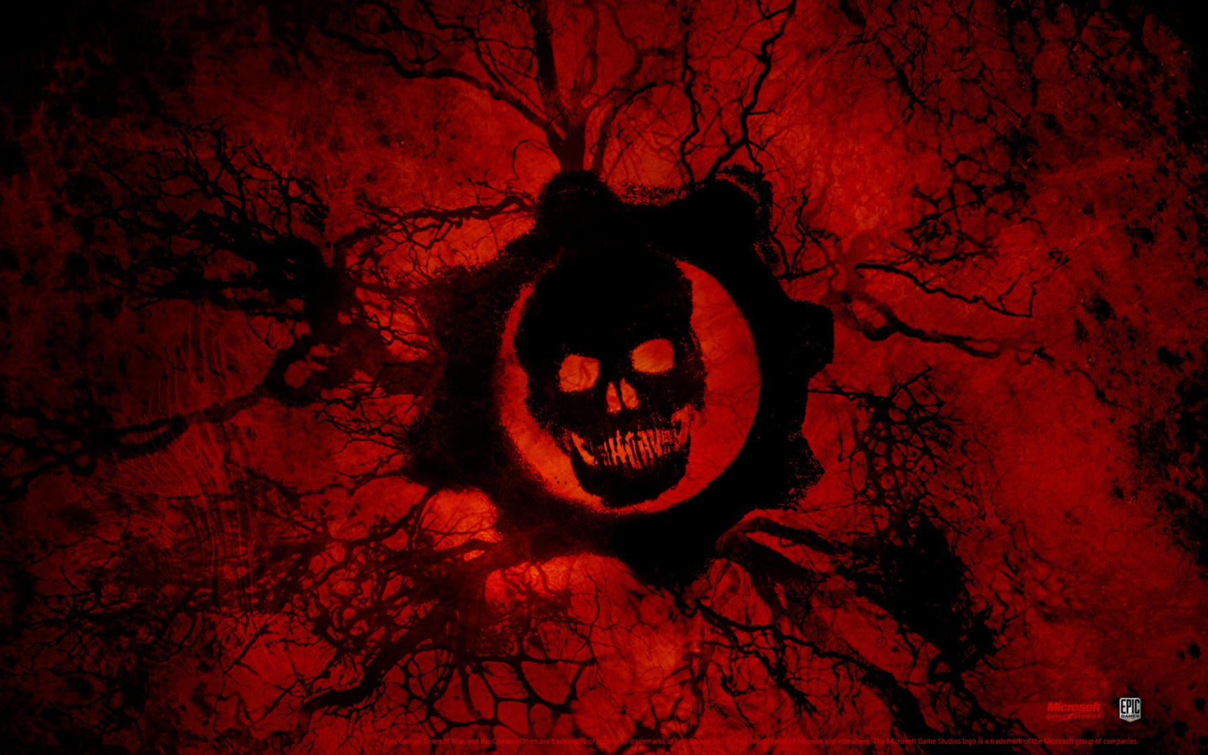 new gears of war will be introduced at e3