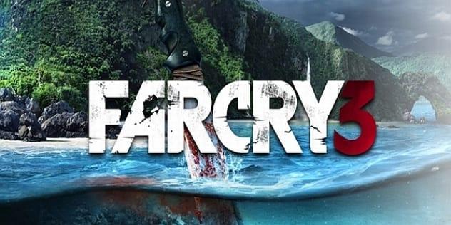 Far Cry 3 delayed