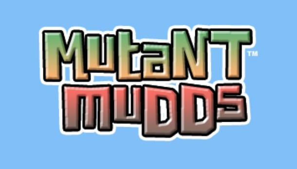 Mutant Mudds Sequel planned for 2013