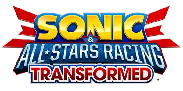 Sonic and All-Stars Racing Transformed – E3 trailer