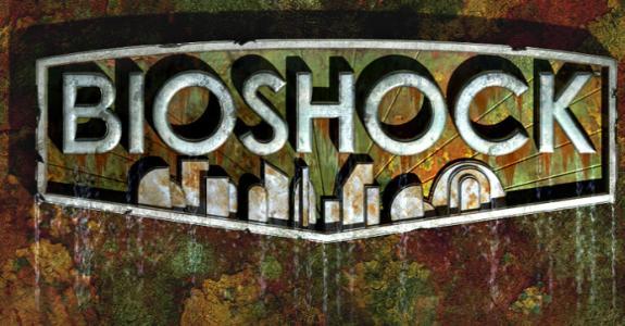 Bioshock Ultimate Rapture Edition?