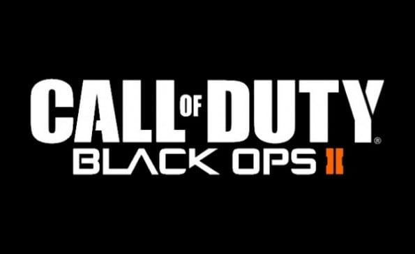 Black Ops 2 for PC gets dedicated servers