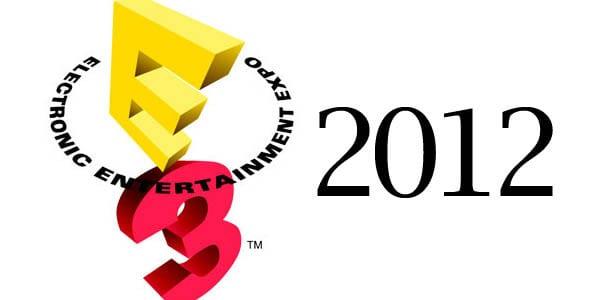 E3 2012 Schedule – Update