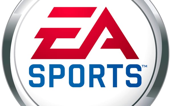 EA Sports integrating Kinect even more