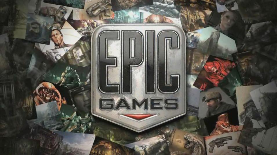 Epic Games sells a minority stake to a Chinese Company