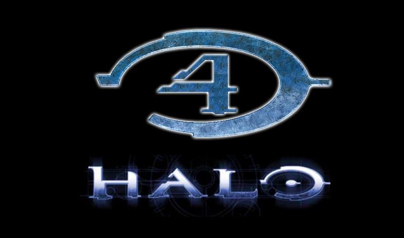 Halo 4 Helps kick off e3 2012