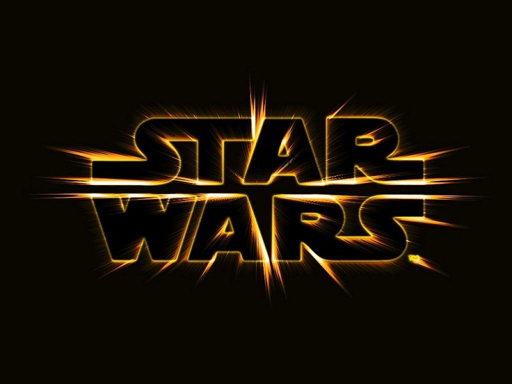 Star Wars 1313 Revealed!