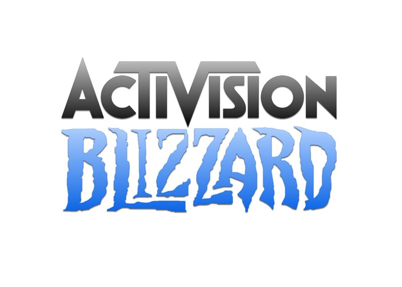 Vivendi could be considering selling Activsion-Blizzard