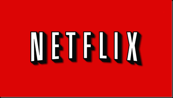 Netflix remains Gold Exclusive for Xbox Live Users