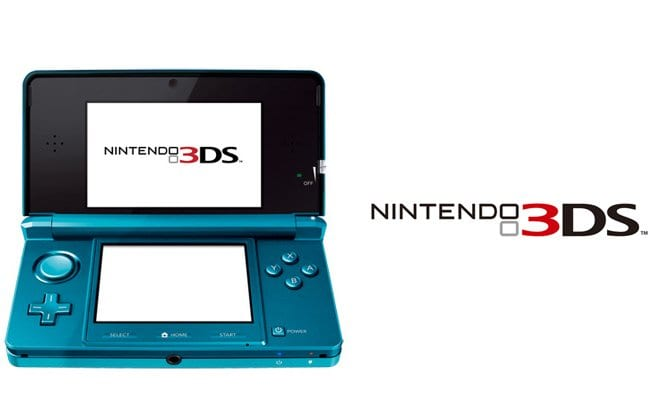 Miyamoto: New DS Prolly Aint Happenin – IGN