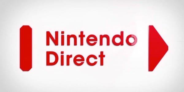 Nintendo Direct for North America and Europe- June 21/22