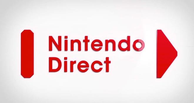 A Brief Summary of Pre E3 Nintendo Direct and Video