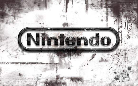 Nintendo Network Faces outages this Christmas