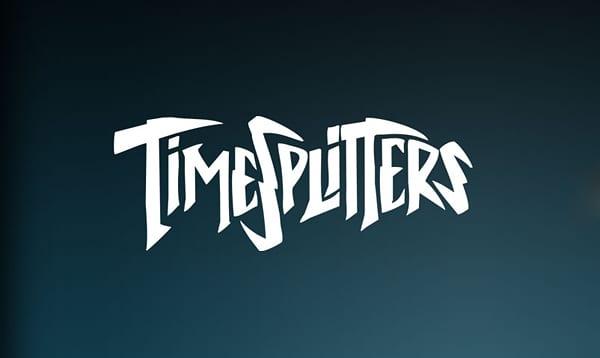 Crytek CEO speaks on the Future of TimeSplitters
