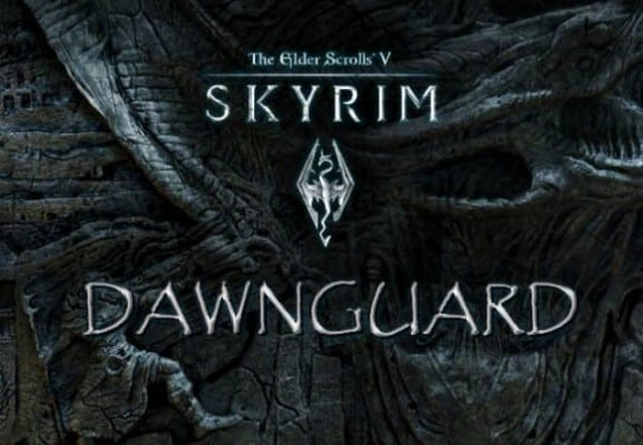 Half Of 1 Percent Of Applicants Granted Access to Skyrim DLC Beta