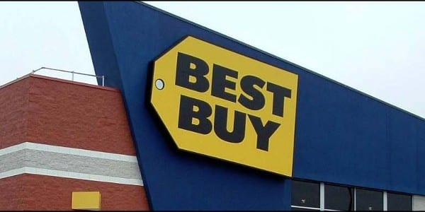 Best Buy having Summer Gaming Blowout sale
