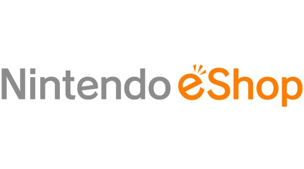 Nintendo Rep saysWii U/3DS to have unified eShop account setup