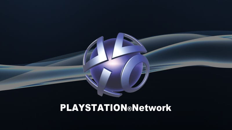 PSN Going Down for Maintenance on July 26th