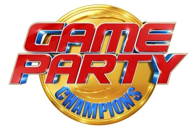 Game Party Chanmpions announced for Wii U