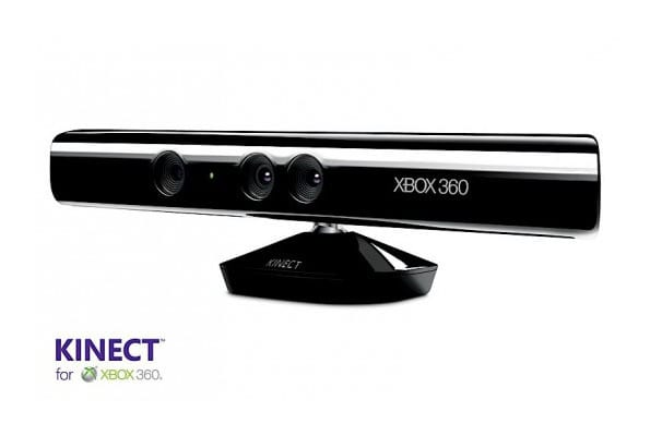 Kinect gets a $40 price cut