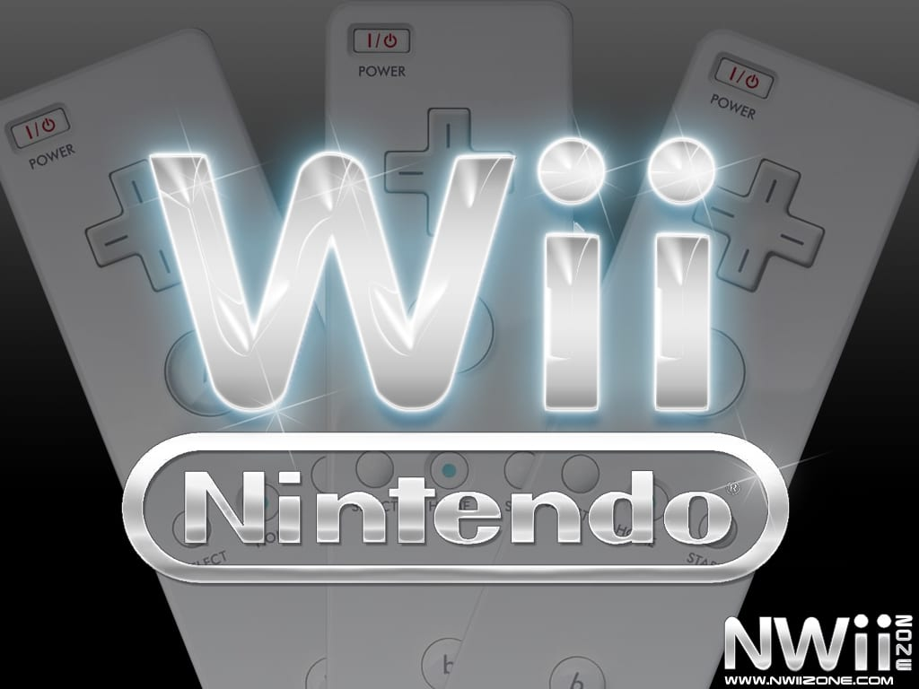 "Nintendo Of America: ""We Will Continue To Sell The Wii"""