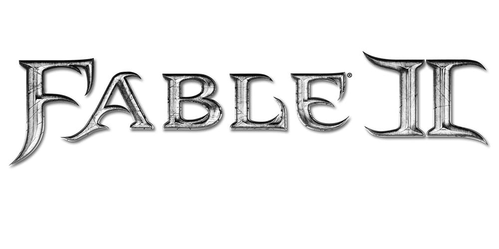 Fable 2 yanked from Xbox Games On Demand