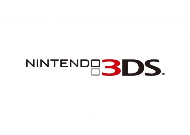 Nintendo 3DS Sales Going Crazy in Japan