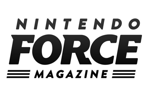 Nintendo Force Will Continue Nintendo Power's Legacy