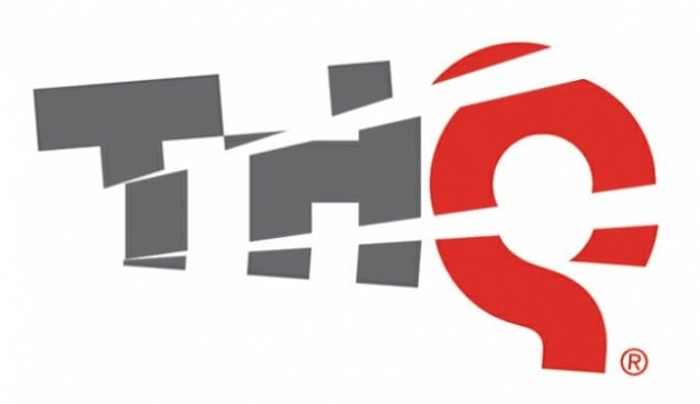 THQ Sells some Pieces of its Company , Breakdown Below from the auction