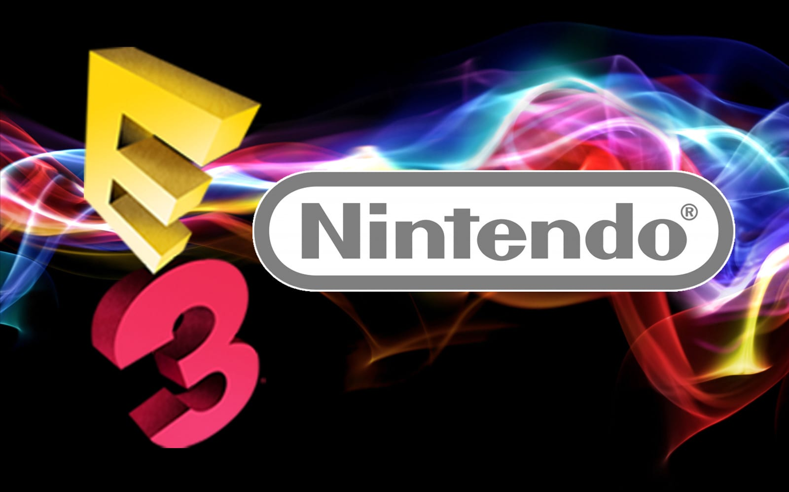 Nintendo will not be having a traditional conference at E3 2013