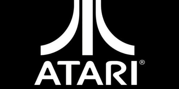 GameLuster's Nerd Chest – Atari