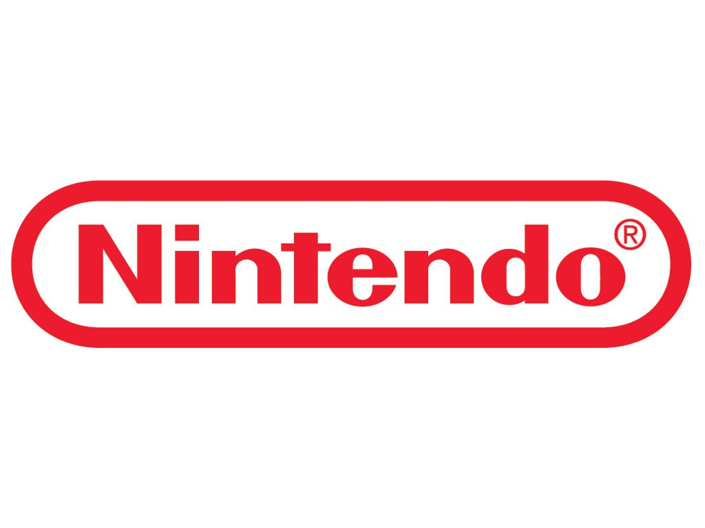 GameLuster Thoughts – Is Nintendo not attending E3 a smart decisicion or just plain terrible.