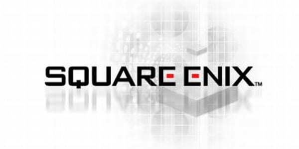 Square Enix layoffs staff in Europe after poor results in their top games.