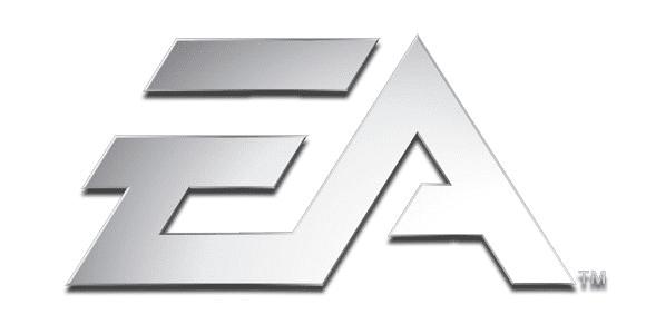 EA is doing good
