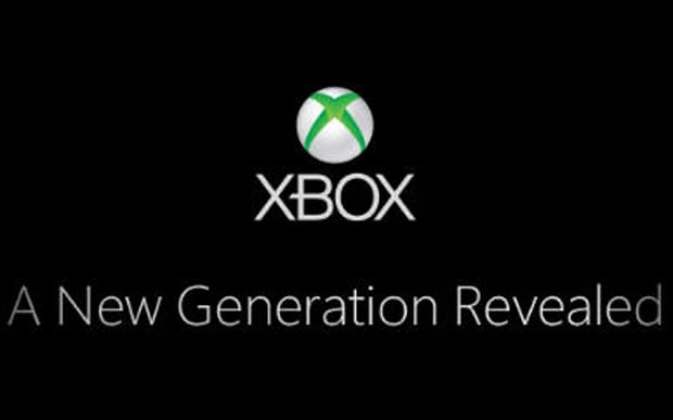 GameLuster Thoughts – Upcoming Xbox Reveal
