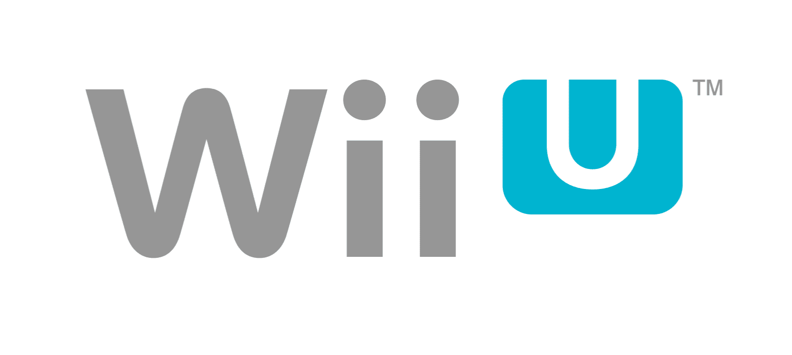 Nintendo will not be doing an Ambassador Program for Wii U