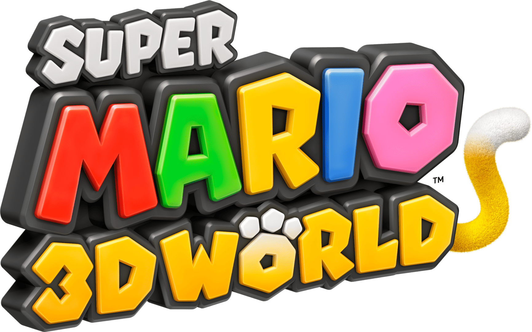 Super Mario 3D World Review