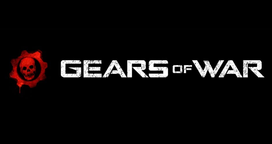 Microsoft buys the rights to the Gears of War franchise from Epic Games