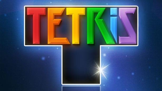 next gen tetris