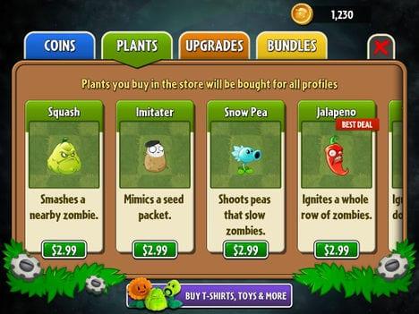 468px-Plants-1