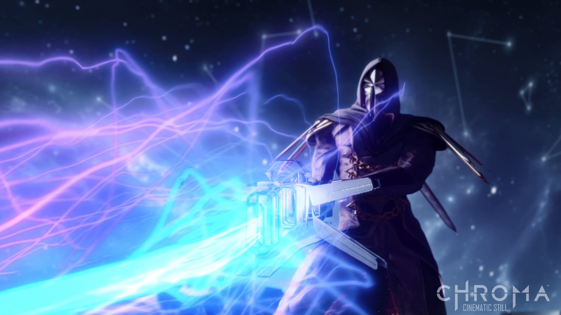 A Harmonix music-based FPS. What!?!?
