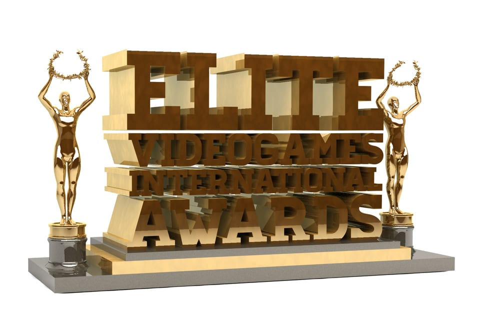 EVIA 2014 INTERNATIONAL AWARDS RESULTS.