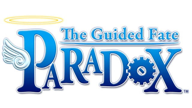 The Guided Fate Paradox Review