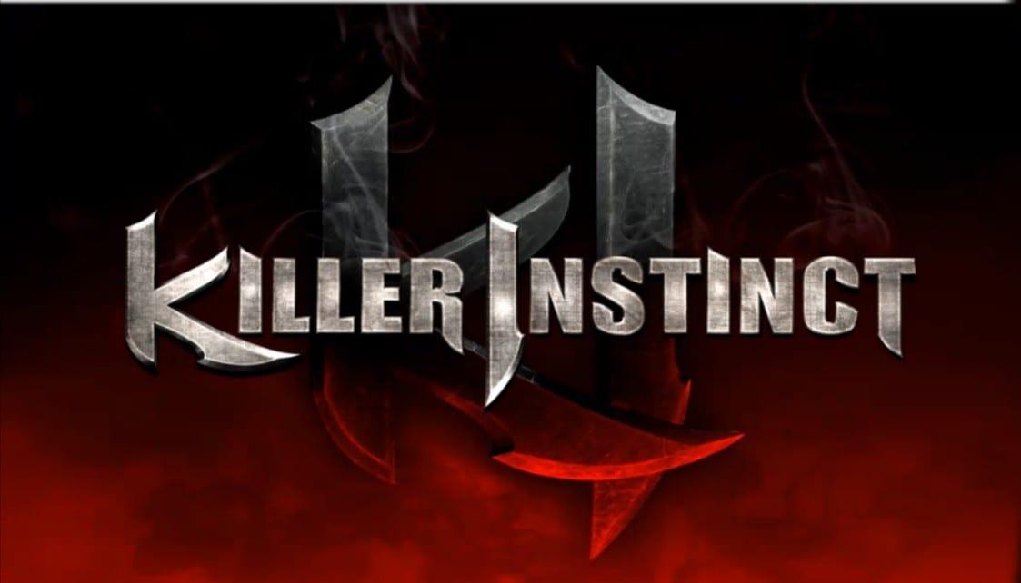 Killer Instinct developer Double Helix is now under Amazon's Wing.