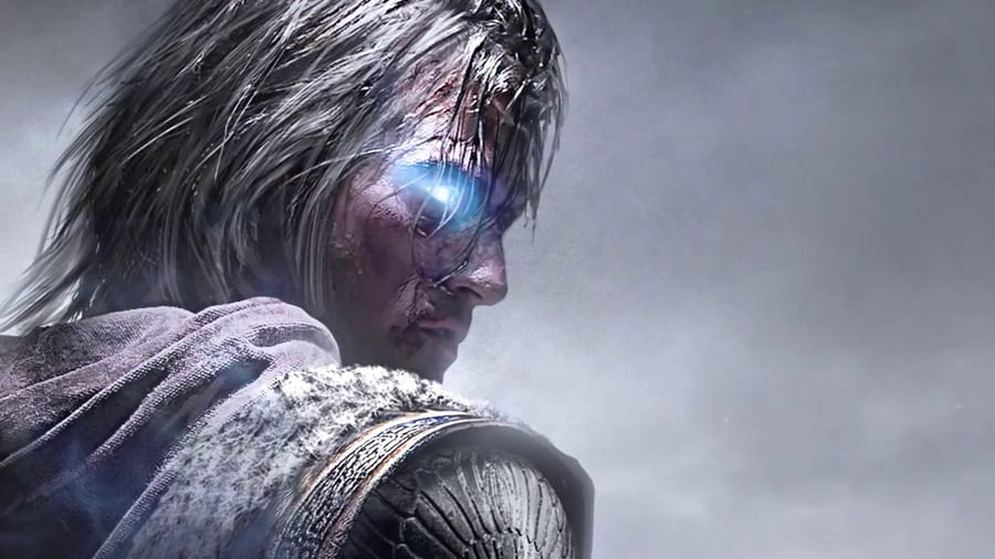 Middle Earth: Shadow of Mordor's Nemesis System to be Scaled Back on Xbox360/PS3
